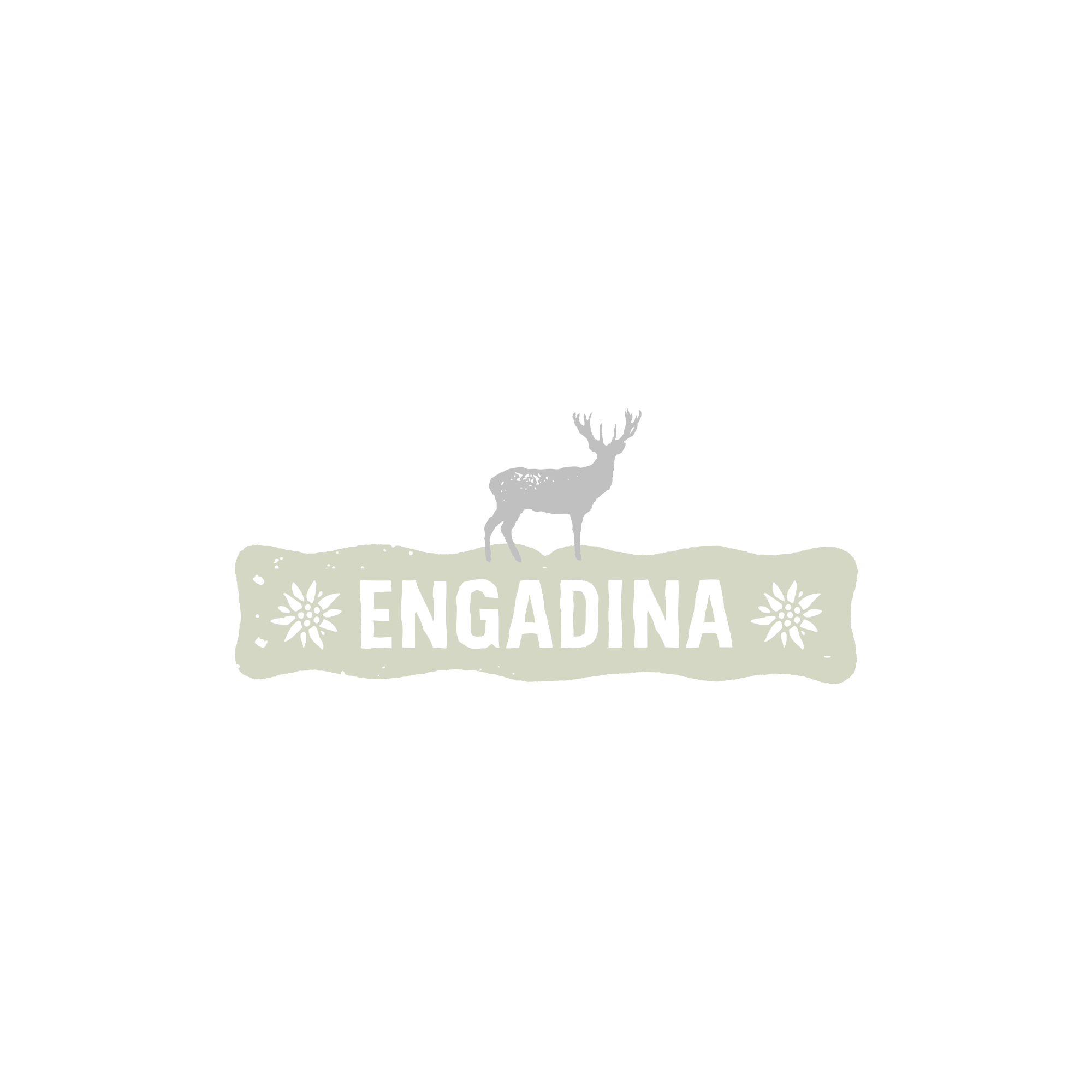 www.engadinalivigno.it